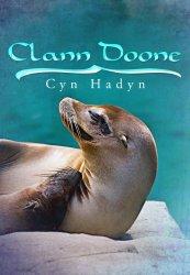 Clann Doone 1