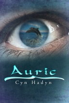 Auric Cover