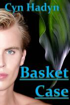 Basket Case Cover v2