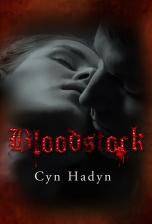 Bloodstock, Cyn Hadyn